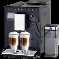 CI Touch® Kaffeevollautomat