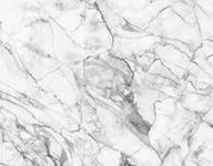 Marmor weiß