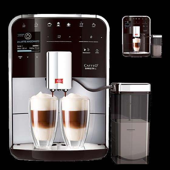 Kaffeevollautomat-Melitta-Barista-TS-silber-F750-201-6758349-.png