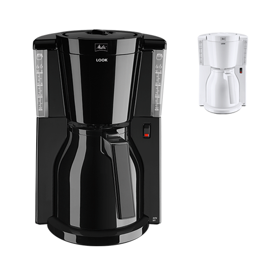 Kaffeemaschine-Melitta-Look-Therm-schwarz-6738105-.png