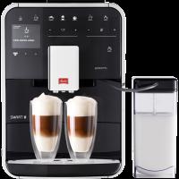 Barista T Smart® Kaffeevollautomat