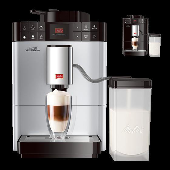 Caffeo Varianza