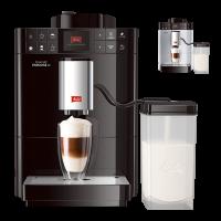 Caffeo® Passione® OT Kaffeevollautomat