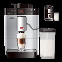 Caffeo® Varianza® CSP Kaffeevollautomat