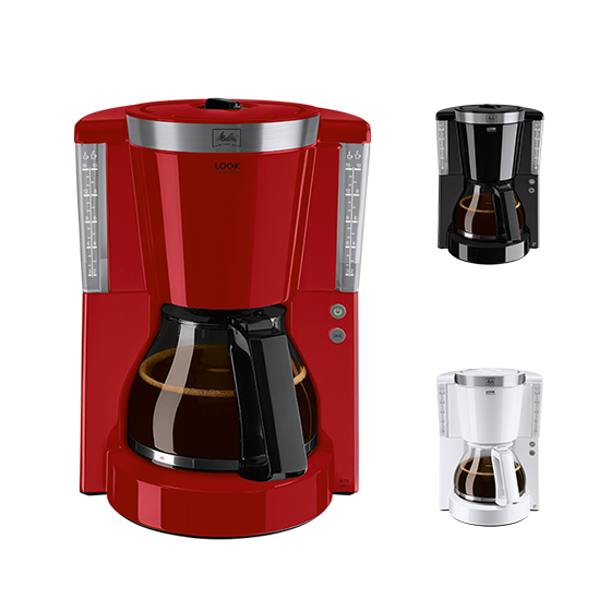 Kaffeemaschine-Melitta-Look-Selection-rot-6750503-.png