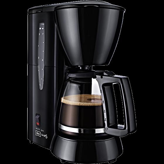 Kaffeemaschine-Melitta-Single5-schwarz-6729592--.png