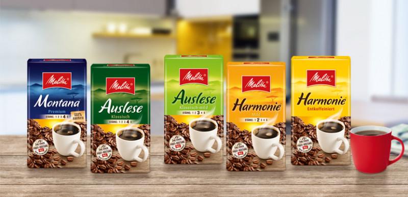 2b1de7114eb5da Filterkaffee | Kaffee | Produkte | Melitta® Online Shop
