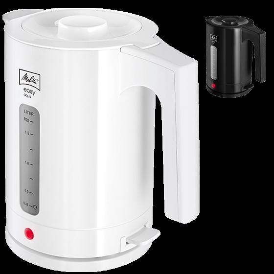 Wasserkocher-Melitta-Easy-Aqua-weiss-6760591-.png
