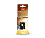 PERFECT CLEAN Espresso Machines