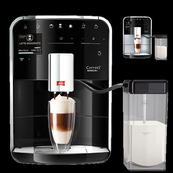 Kaffeevollautomat-Melitta-Barista-T-schwarz-F730-202-6760712-.png