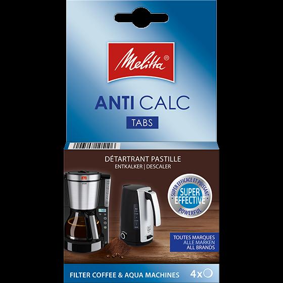 Anti Calc Tabs