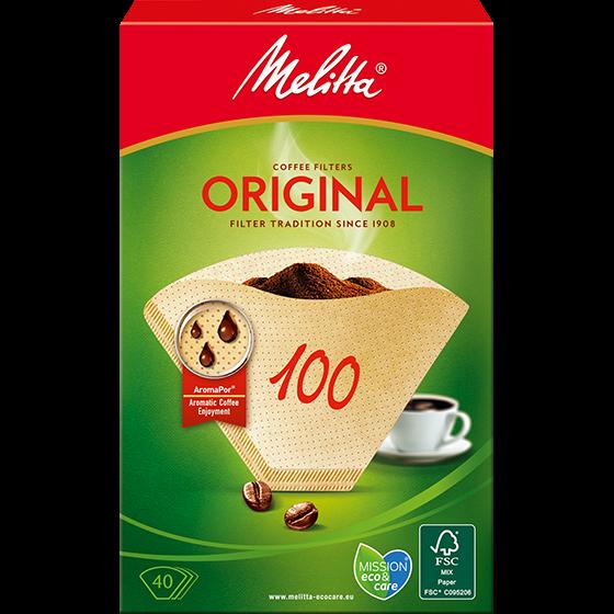 Original 100