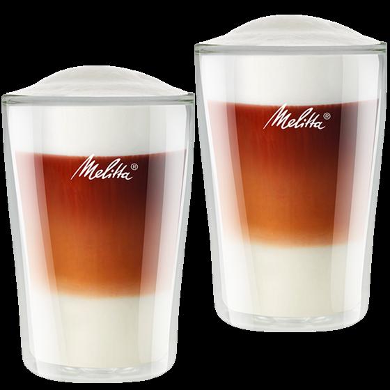 Latte Macchiato 300ml